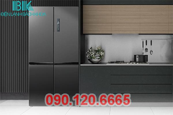 trung tâm Bảo Hành Tủ Lạnh Hitachi 2